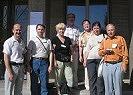 OK-Holice-2008 Meeting